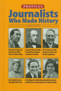 Journalists Who Made History