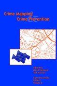 Crime Mapping and Crime Prevention