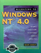 Migrating to Windows NT 4.0