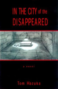 In the Sity of the Disappeared