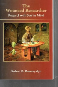 The Wounded Researcher