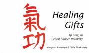 Healing Gifts