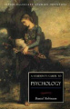 Students Guide to Psychology