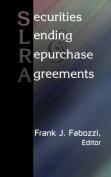 Securities Lending and Repurchase Agreements