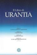 Il Libro Di Urantia [ITA]