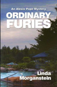 Ordinary Furies