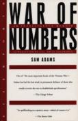 War of Numbers
