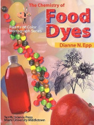 The Chemistry of Food Dyes