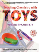 Teaching Chemistry with TOYS