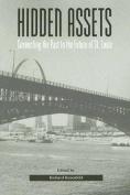 Hidden Assets