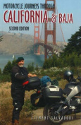 Motorcycle Journeys Through California and Baja