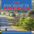 AMA Ride Guide to America