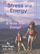 Stress and Energy