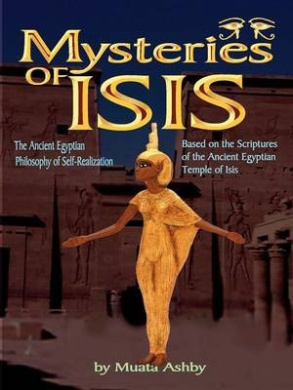 The Mysteries of Isis