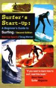 Surfer's Start-up