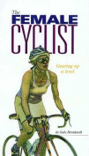 The Female Cyclist