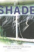 Shade 2006