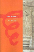 Day Mark