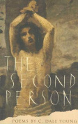 The Second Person