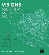 Visions for a New American Dream
