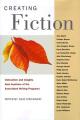 Creating Fiction