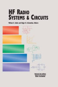HF Radio Systems and Circuits