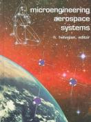 Microengineering Aerospace Systems