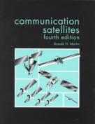 Communication Satellites