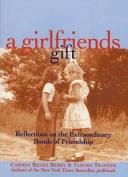 A Girlfriends Gift
