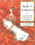 The Mother's Companion