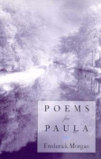 Poems for Paula