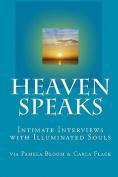 Heaven Speaks