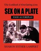 The Cookbook of Everlasting Love