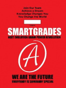 Smartgrades (How to Ace a Math Test)