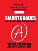 Smartgrades School Notebook