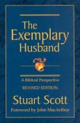 The Exemplary Husband