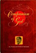 Companion of God