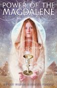 Power of Magdalene