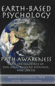 Earth-Based Psychology