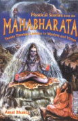 Mystical Stories from the Mahabharata