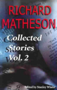 Richard Matheson, Volume 2