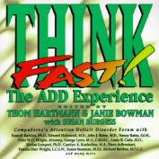 Think Fast
