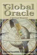 The Global Oracle