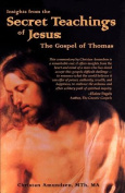 Insights from the Secret Teachings of Jesus