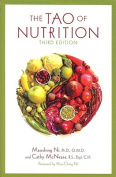 Tao of Nutrition: 3rd Edition