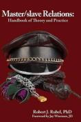 Master/slave Relations