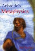 Aristotle's Metaphysics