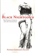 The Black Nightgown