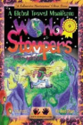 World Stompers