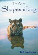 The Art of Shapeshifting